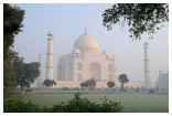 India- a place to be discovered